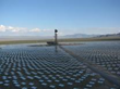 SolarReserve Lends Insight on Hybrid Solar Power Solutions for...