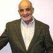Industry Veteran Joe Capillo Slated To Become VividWorks' Spokesperson