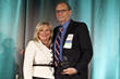 Graff, MIAX Options Claim Top Awards at ISE® Northeast Hudson...