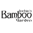 Inchin's Bamboo Garden Franchising Implements Mobile ordering for...