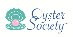 Pearl Seas Cruises' Oyster Society
