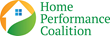 Home Performance Coalition Launches Brand Identity