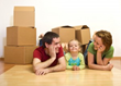 Los Angeles Movers Provide Professional Moving Services!
