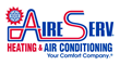 Be Prepared for Colder Weather: Aire Serv® has cold weather tips...
