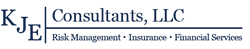 KJE Consultants, LLC
