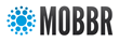 Mobbr Launches World's First and Only Crowd Payments Platform for the...
