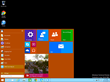 OMG Tech Help Lead Technician Reviews Windows 10 Technical Preview