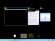 Windows 10 Virtual Desktop Preview