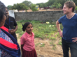 Larson Financial Group Executive Team Travels to India to Oversee...