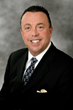 Statewide Abstract President Kenneth Meccia