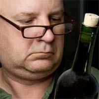Asbestos Exposure in the Winemaking Business