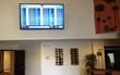"""""""Wow Factor"""" for Travelers: Sleep Inn DFW Airport North Installs..."""