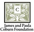 In Attendance, The James & Paula Coburn Foundation Helped Kick Off...