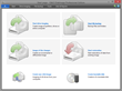 O&O DiskImage 9 Released: Simple and Reliable Data Imaging - Made...