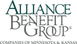 Kansas City's Grant S. Arends of Alliance Benefit Group Companies of...