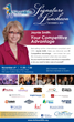 AchieveHERs to Host Best-Selling Author, CEO: Jaynie Smith Offers...
