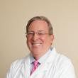 Laurel, MD General Dentist, Dr. Stewart Rosenberg Proudly Offers an...