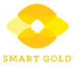 Smart GOLD Lenses