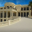 Hot Home Sale News: America's Most Expensive House For Sale Asking...