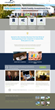 Champion Real Estate Services Launches Two New Websites