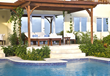 Save 40% on Four Nights, Enjoy 5th Night Free at Calabash Cove Resort...