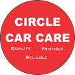 Circle Car Care Celebrates 25 Years of Cost-Effective Auto Services...