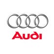 Audi Auto Repairs