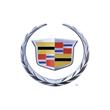 Cadillac Auto Repairs