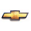 Chevrolet Auto Repairs