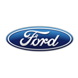 Ford Auto Repairs