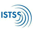 The International Society for Traumatic Stress Studies Welcomes...