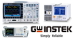MATsolutions Announces Distribution Agreement with GW Instek