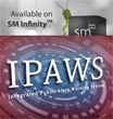 IPAWS available on SM Infinity Cloudware for Digital Signage