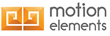 New Music Channel Makes MotionElements Asia's Largest Video and Audio...
