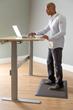 CumulusPRO™ Anti-Fatigue Mat-- Perfect for Standing Desks