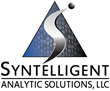 Syntelligent Analytic Solutions, LLC Becomes an IBM Business Partner