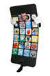 Bendgate iPhone 6 Costume