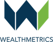 Introducing Wealthmetrics -  Official News Release
