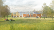 Rocky Mountain Institute, ZGF Architects and JE Dunn Construction...