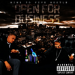 "9to5 Hustle Releases Single ""Swap Meet"" Off Album ""Open For Business"""
