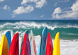 Wrightsville Beach in North Carolina Named on the List of Best Surf...
