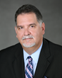 Jose Vila Joins Cherry Bekaert as Audit Partner in South Florida...