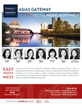Realogics Sotheby's International Realty Launches Asia Desk with...