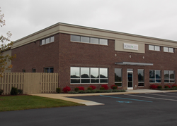 Icom North America LLC has launched its new Icom Technology and Training Center, dedicated to development, integration, upfitting and training for its bi-fuel and mono-fuel liquid propane autogas injection systems.