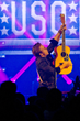 "Hunter Hayes Continues Mission of Making ""Every Moment Count,""..."