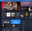 Digitally Imported Unveils Vision for First Electronic Music Platform...