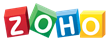Zoho Certified for Avalara's Sales Tax Automation Solution