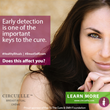 First Ever Clinically Proven Breast Self-Exam Crème Hits Sarasota...