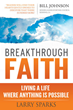 Victory as Inheritance: Discover How to Activate Faith to Start Living...