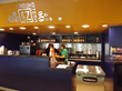 Ground Zero Coffee Shop, Myrtle Beach, South Carolina